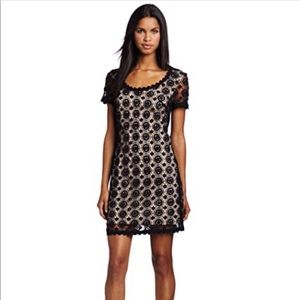 NWT French Connection Hope Dress Size 8